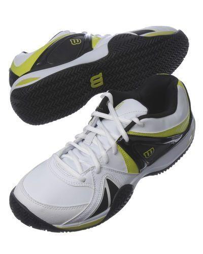 Wilson TRANCE IMPACT Tennisskor - Wilson - Inomhusskor