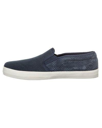 Woden 'Balder' loafers Woden sneakers till herr.