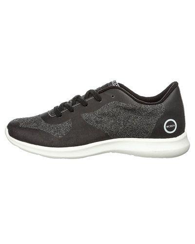 Woden 'Sia' sneakers Woden sneakers till dam.