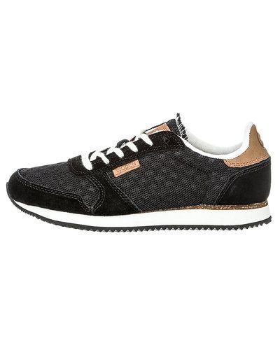 Sneakers från Woden till unisex/Ospec..