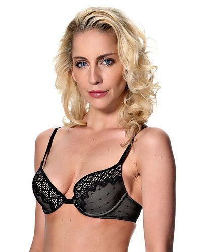 Wonderbra Wonderbra push-up bh med gel