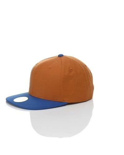 WOW-State Of Wow snapback flat cap - Wow - Kepsar