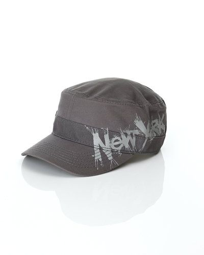 WOW A-Head 'Frenzy NY Yankees' keps från Wow, Kepsar