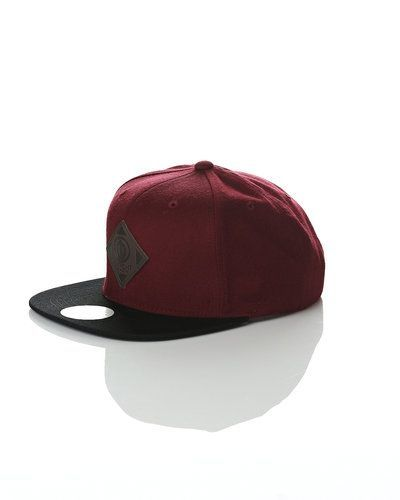 WOW A-Head snapback flat cap från UpFront, Kepsar