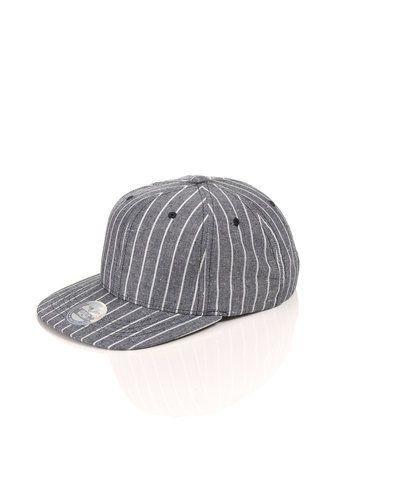 Wow WOW A-Head snapback flat cap. Huvudbonader håller hög kvalitet.