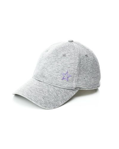 WOW A-Head 'Star' cap från Wow, Kepsar