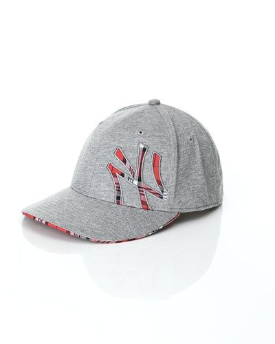WOW A-Head 'Two NY Yankees' keps från Wow, Kepsar