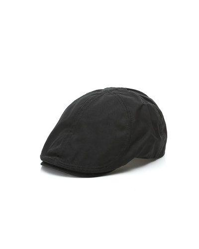 WOW 'Desmond' cap från Wow, Kepsar