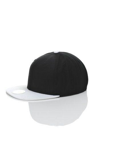 WOW-State Of Wow snapback flat cap från Wow, Kepsar