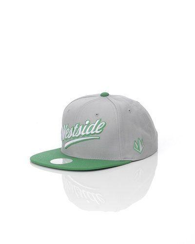 Wow WOW-State Of Wow snappback cap. Huvudbonader håller hög kvalitet.