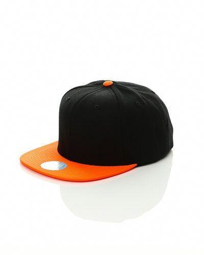 WOW 'Two Tone' A-Head snapback cap från Wow, Kepsar