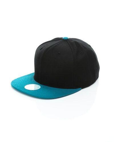 WOW 'Two Tone' snapback cap från Wow, Kepsar