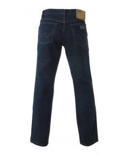 Blandade Jeans till Herr