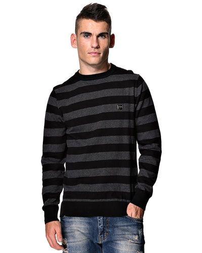 Wrung 'Freddy' stickad tröja från Wrung, Mössor