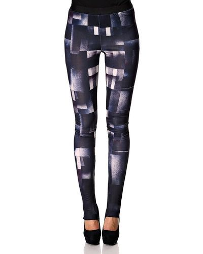 Leggings Y.A.S leggings från Y.A.S