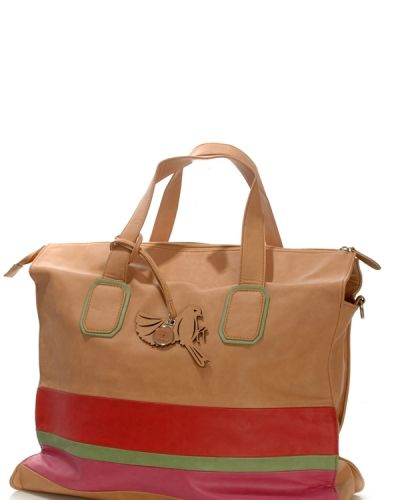 Alder Weekend Bag - Friis & Company - Weekendbags