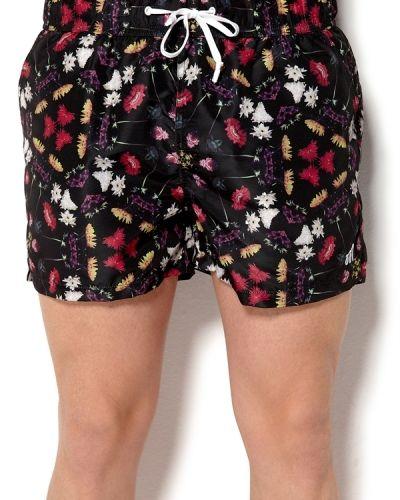 Bardoz Shorts från Mouli, Badshorts