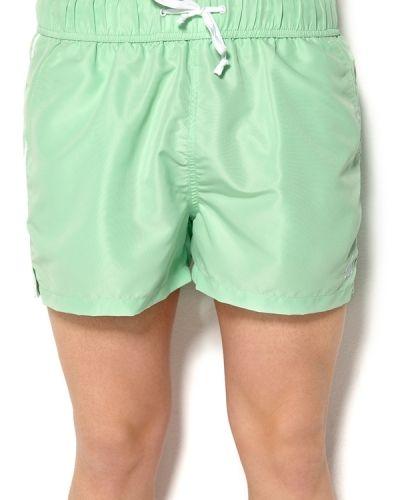 Mouli Bardoz Shorts. Vattensport håller hög kvalitet.