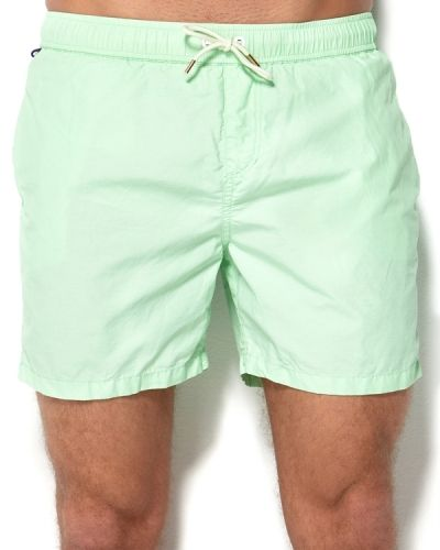 Basic Swimshort - Scotch&Soda - Badshorts