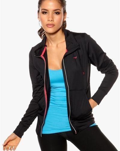 Röhnisch Belle Zip Jacket. Traning håller hög kvalitet.