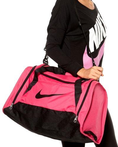 Brasilia Duffel S - Nike - Weekendbags