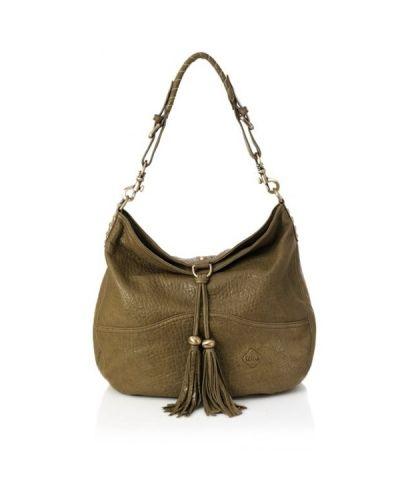 Bubble Bag från Pipol's Bazaar, Axelremsväskor