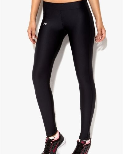 CG Compression Tight från Under Armour, Träningstights