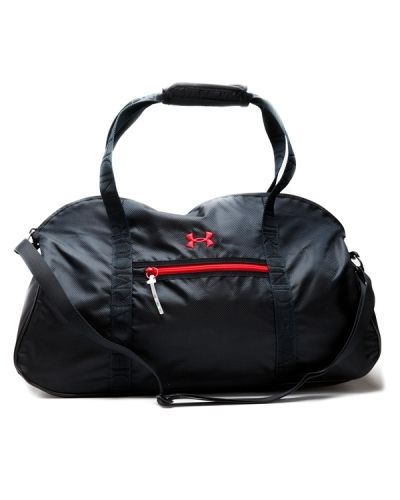 Charm City Duffel Bag - Under Armour - Weekendbags