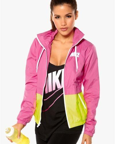 City Blocker Jacket från Nike, Träningsjackor