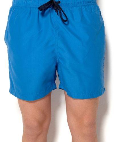 Classic Swim Shorts - Selected Homme - Badshorts