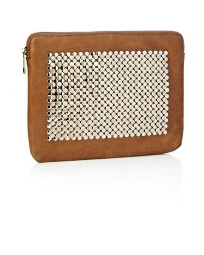 Dicami Case från Pipol's Bazaar, Clutch-Väskor