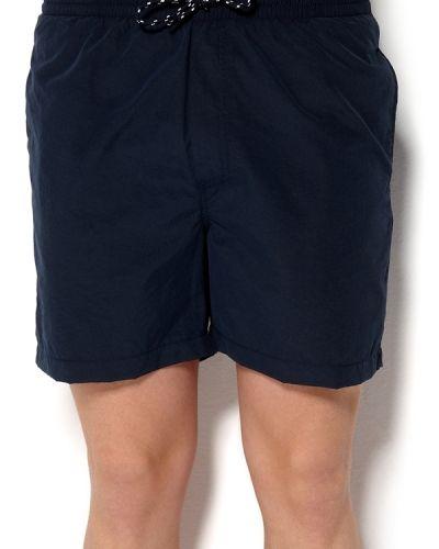 Dive Swim Shorts - Boomerang - Badshorts