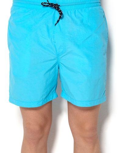 Dive Swim Shorts från Boomerang, Badshorts