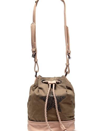 Dustina Star Bag från Friis & Company, Axelremsväskor