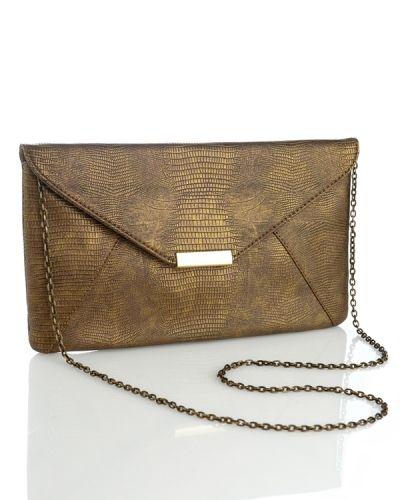 Urban Expressions Encore Bag. Resvaskor håller hög kvalitet.