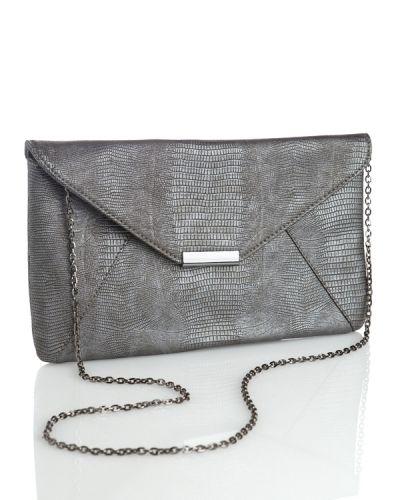 Encore Bag från Urban Expressions, Kuvertväskor