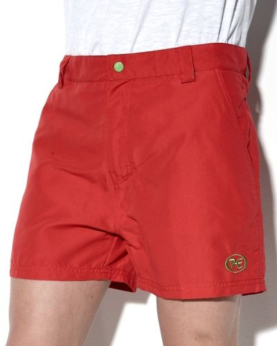 Frixos shorts från Panos Emporio, Badshorts