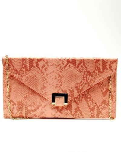 Go-Getter Bag från Urban Expressions, Kuvertväskor
