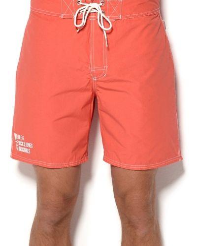 Jack&Jones Goal swim shorts. Vattensport håller hög kvalitet.