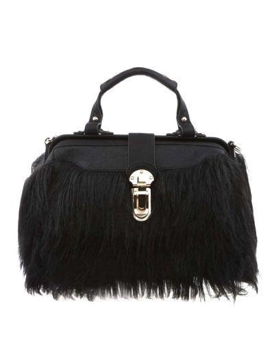 Handväska, Cosette - Have2have - Handväskor
