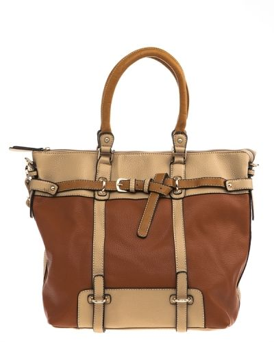 Handväska, stor - Have2have - Handväskor