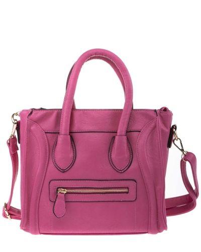 Handväska, Tipperary - Have2have - Handväskor