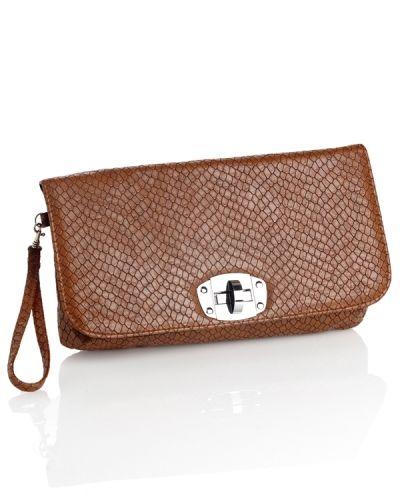Hen Clutch från Friis & Company, Clutch-Väskor