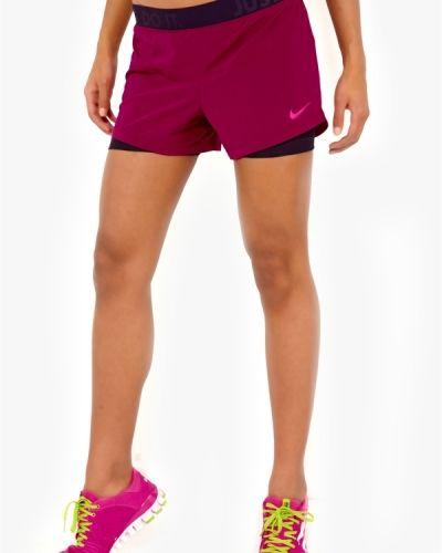 Icon Woven 2in1 Short från Nike, Träningsshorts
