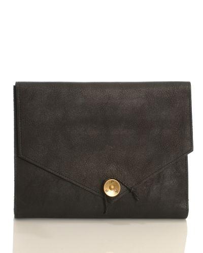 P.A.P iPad Folder. Väskorna håller hög kvalitet.