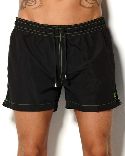 Karyes shorts - Panos Emporio - Badshorts