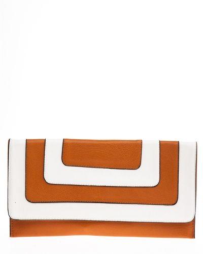 Kuvertväska från Have2have, Kuvertväskor