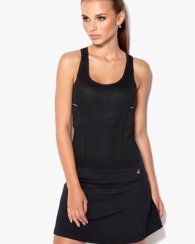 D.Brand Ladies Dress. Traning håller hög kvalitet.