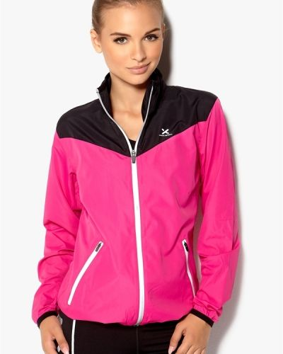 Ladies micro shell jacket - MXDC - Träningsjackor