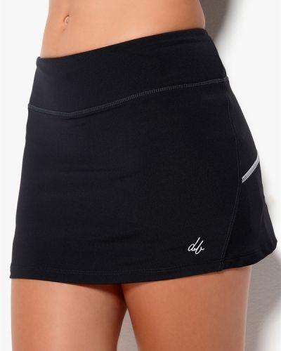 Ladies Skirt - D.Brand - Träningsshorts